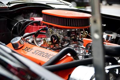 65' Sting Ray-60