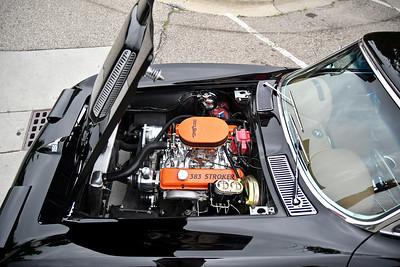 65' Sting Ray-55