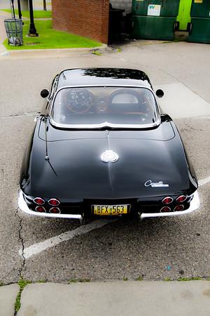 65' Sting Ray-20