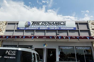 20170831 Tire Dynamics 024