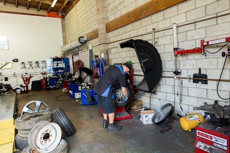 20170831 Tire Dynamics 042