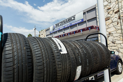 20170831 Tire Dynamics 022