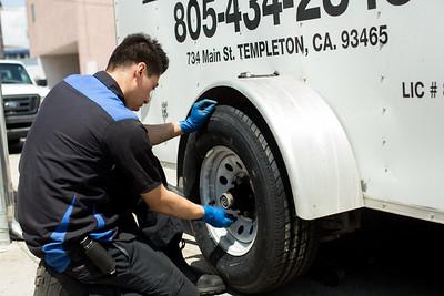 20170831 Tire Dynamics 013