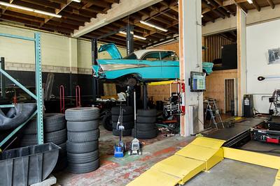 20170831 Tire Dynamics 043