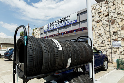 20170831 Tire Dynamics 021
