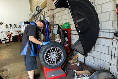 20170831 Tire Dynamics 044