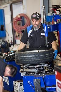 20170831 Tire Dynamics 004