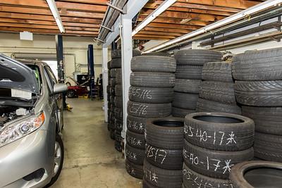 20170831 Tire Dynamics 033