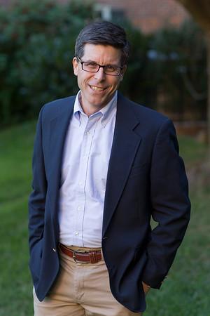 Todd Viola