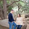 Tom+Kristin ~ Maternity_002