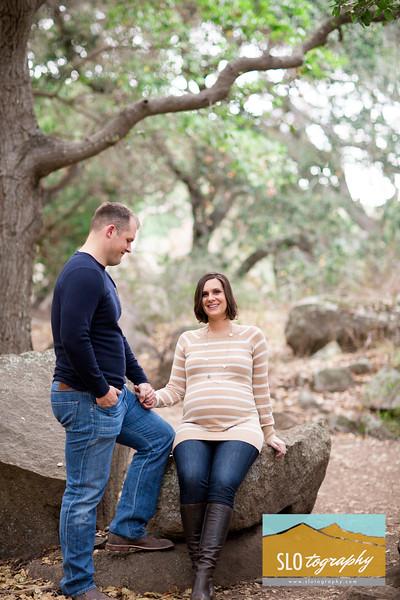 Tom+Kristin ~ Maternity_001