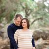 Tom+Kristin ~ Maternity_008