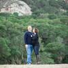Tom+Kristin ~ Maternity_016