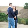 Tom+Kristin ~ Maternity_019