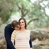 Tom+Kristin ~ Maternity_009