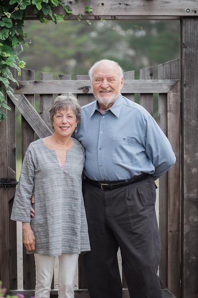 Tom and Theresa-104