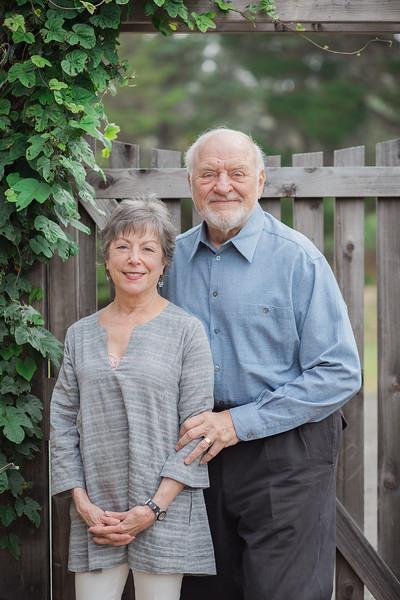 Tom and Theresa-108