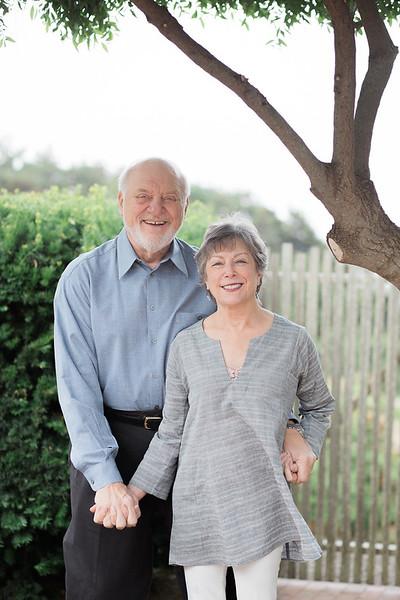 Tom and Theresa-112