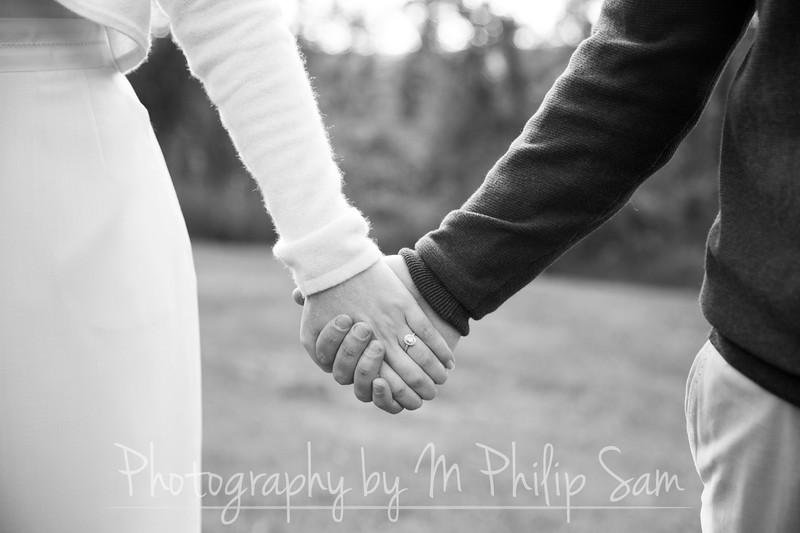 m_philip_photography_bw_038