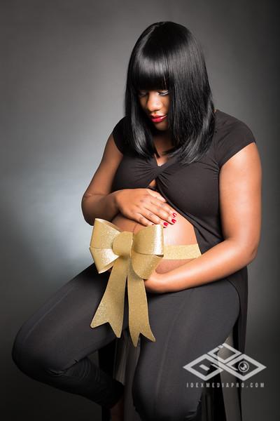 Tomika Maternity -iDex Photography-8425