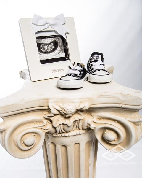 Tomika Maternity -iDex Photography-8405