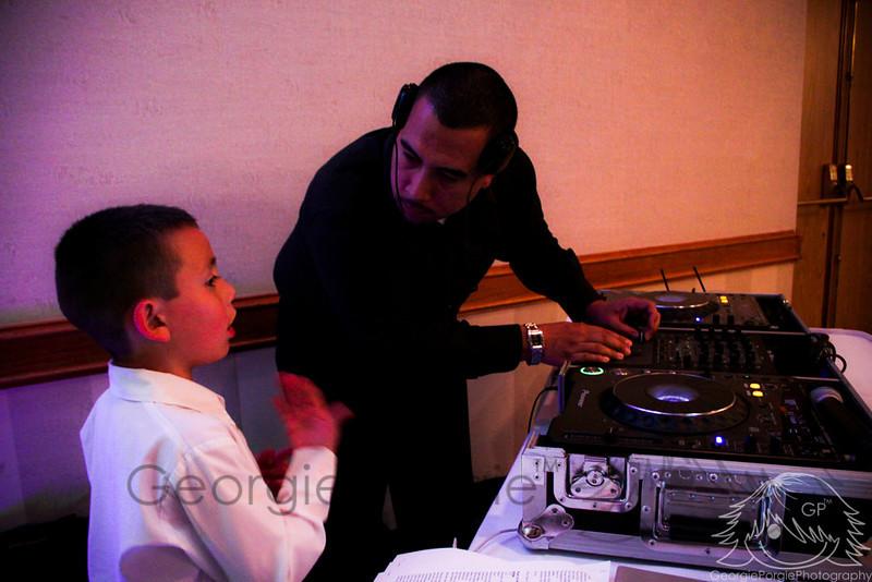 DJ Kase_15