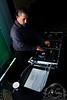 DJ Kase_08