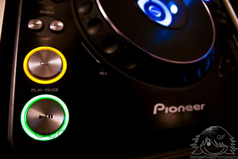 DJ Kase_02