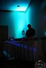 DJ Kase_19