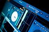 DJ Kase_07