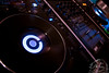 DJ Kase_00
