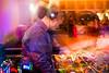 DJ Kase_09