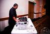 DJ Kase_18