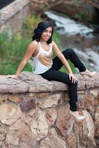 Stella Rodriguez Senior Portraits-190
