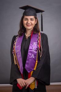Tori Stroud - College Grad-063-edt