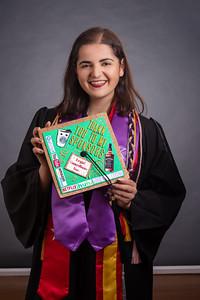 Tori Stroud - College Grad-065-edt