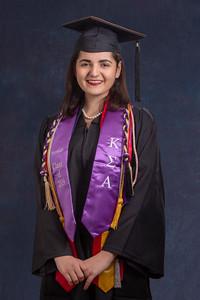 Tori Stroud - College Grad-063-edt-edt
