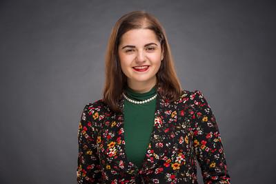 Tori Stroud - College Grad-077