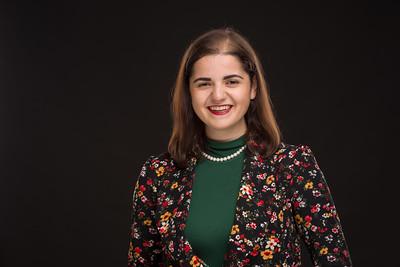 Tori Stroud - College Grad-100