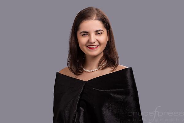 Tori Stroud - College Grad-028-edt