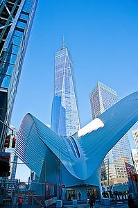 WTC G72_3260