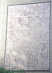 Mural G72_3222