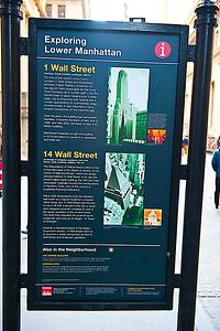 1 Wall St ToriUSA-1011
