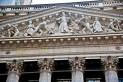 NYSE G72_3198