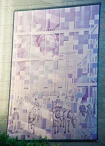 Mural 2 G72_3221