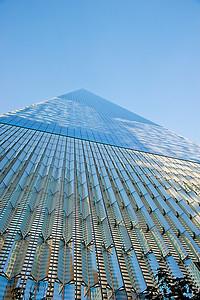 WTC G72_3304