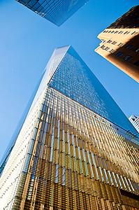 WTC 2 G72_3305