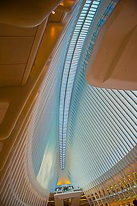 Oculus G72_3286