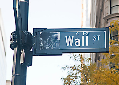 Wall St G72_3179