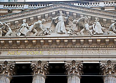 NYSE 2 G72_3198